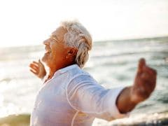 Exercise More For Better Fitness After Retirement: These Dietary Habits May Help Too!
