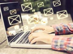 French Employees Can Legally Ignore Work Emails Outside Of Office Hours
