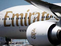 Emirates, Turkish Airlines Say Laptop Ban Lifted On US Flights