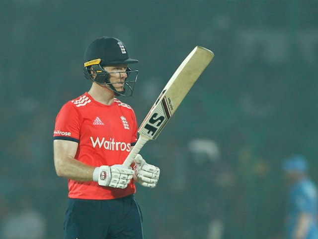 India vs England: Visitors to Complain About Umpiring in 2nd T20I to Match Referee