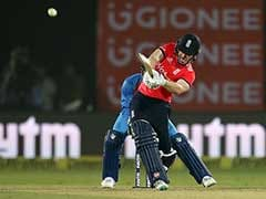 India vs England, Highlights, 1st T20, Kanpur: Morgan, Root Lead Visitors To Emphatic Win