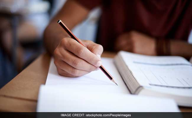 TS POLYCET 2017: Registration Starts, Apply Before April 11