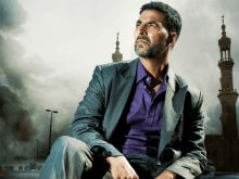 Filmfare Awards Nominations Revealed. Akshay Kumar Ignored, Twitter Outraged