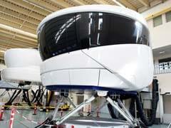 Simulator Training Facilities Within India Mandatory: Airline Regulator Tells Operators