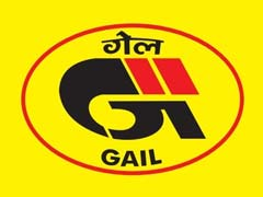 GAIL Hires LNG Tanker To Import Gas From The US