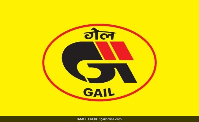 Centre Wants GAIL To Focus On Building Gas Pipelines In Eastern India