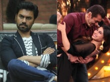 <i>Bigg Boss 10:</i> Gaurav Chopra Talks About Being Snubbed By Mouni Roy And The 'Real' Fights