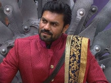<i>Bigg Boss 10</i>, January 1, Written Update: Gaurav Chopra Evicted. Tweets, 'Thanks For The Warmth'