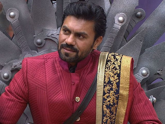 Bigg Boss 10, January 1, Written Update: Gaurav Chopra Evicted. Tweets, 'Thanks For The Warmth'