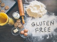 Going Gluten Free May Not Be the Best Choice for You!
