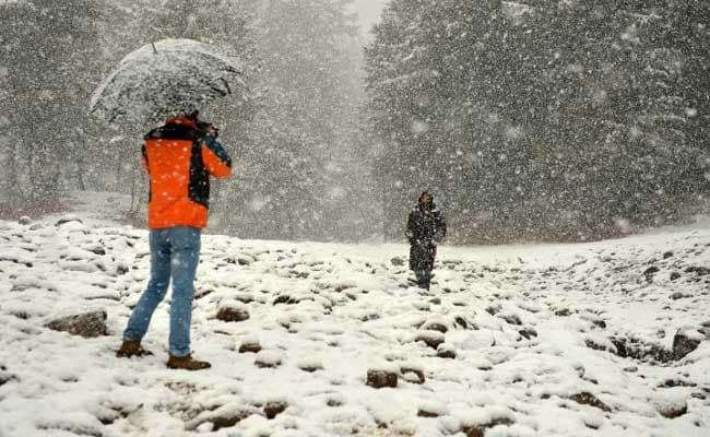 Snowfall To Rainfall Essay like