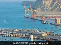 China Taking Pak Economic Corridor All The Way To Afghanistan: Report