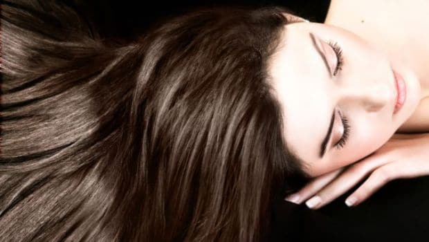 Yogurt for Hair: 5 Easy Home Remedies for Your Daily Woes