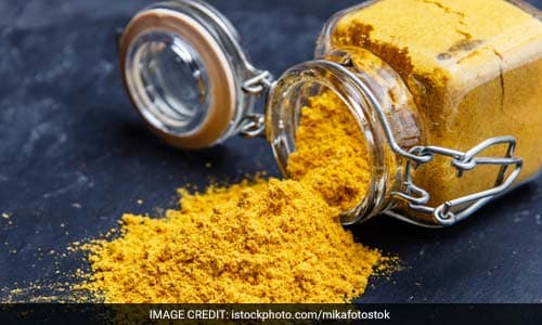 Benefits of turmeric: easy ways to add haldi to your diet