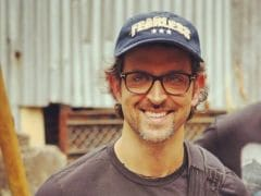 Hrithik Roshan's Fitness Mantra: Here's How the 'Kaabil' Star Remains So Fit