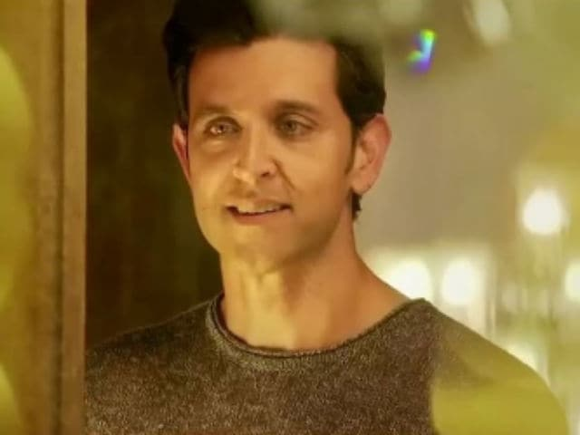 Kaabil Box Office Collection Day 6: Hrithik Roshan's Film Has 'Poor' Monday