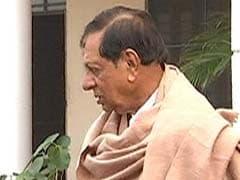 Truth vs Hype Of BJP's 20 Lakh 'Messengers' In Uttar Pradesh