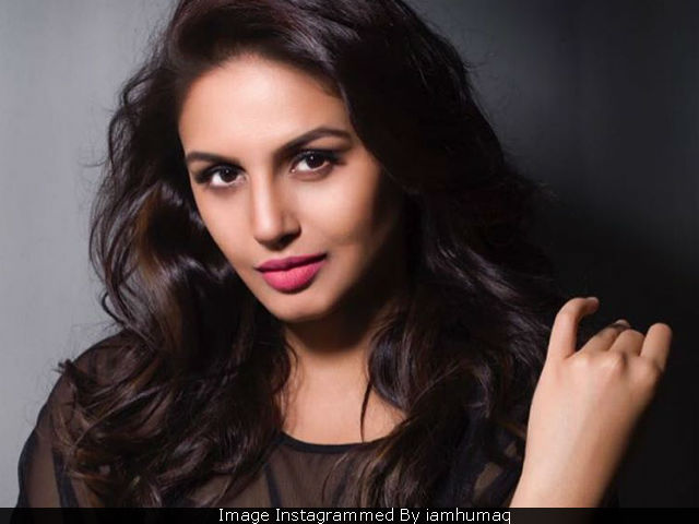 Jolly LLB 2: Huma Qureshi Says She Is Yet To Play A Character Close To Her Personality