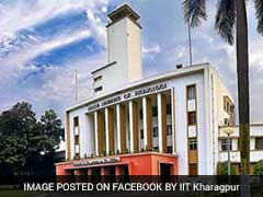 IIT Kharagpur Develops Supply Of Potable Water Project In Bengal District