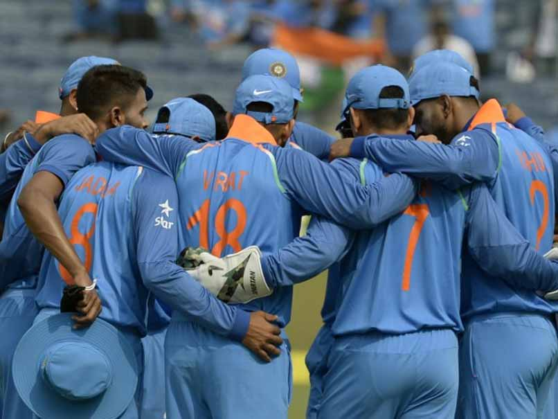 Problem Of Plenty For India as They Face England To Save Series In Nagpur