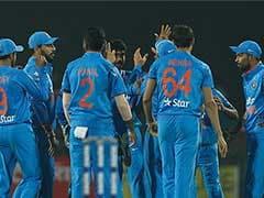 INDvsENG नागपुर टी-20 : भारत की जीत में गेंदबाजों के अलावा गलत निर्णयों की भी भूमिका...