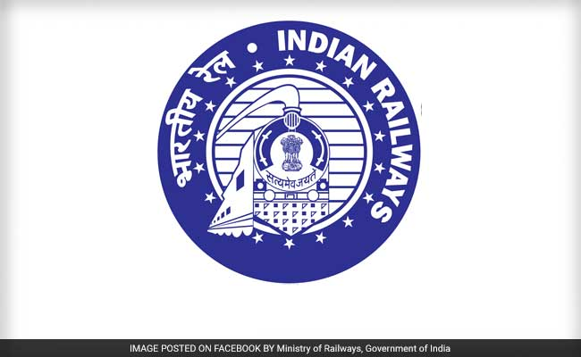 RRB Group D Result: Viral Score Sheet Of RRB Exam Is Morphed, Says Indian Railways