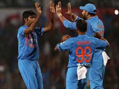 INDvsENG : जामथा में पहली बार T20 में मिली टीम इंडिया को जीत, बने ये नए रिकॉर्ड