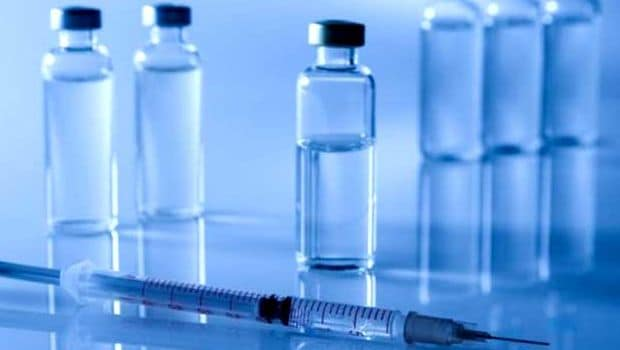 Soon, Anti-Diabetes Drugs to Replace Painful Insulin Jabs