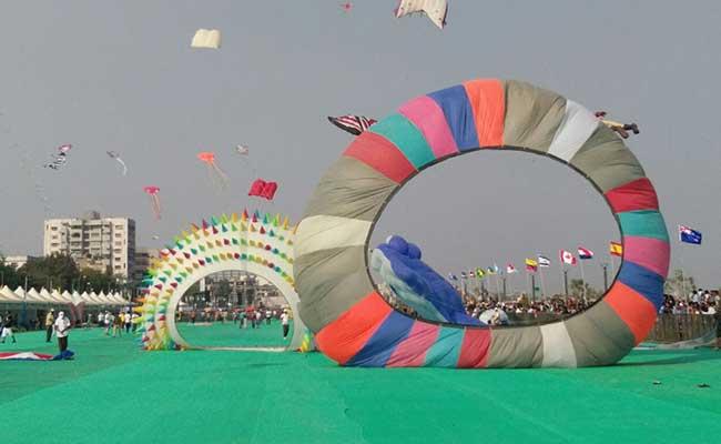 देश का पहला 'विश्व विरासत शहर' बना अहमदाबाद, जानें यूनस्को ने क्यों किया सूची में शामिल...