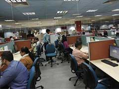 India Seen Among Biggest IT Services, Hardware Markets In Coming Years
