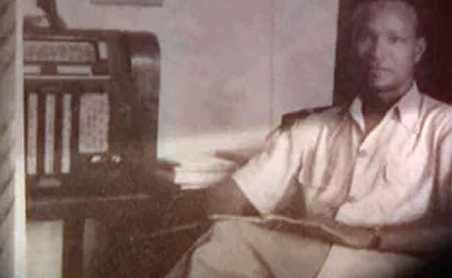 A 'Jungli' In The Constituent Assembly: Jaipal Singh Munda