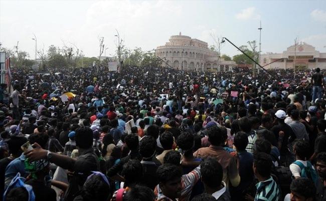 For Jallikattu, AR Rahman To Fast, Sri Sri Ravi Shankar And Sadhguru Jaggi Vasudeva Say Ban Must End