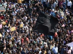 Amid Jallikattu Protests, Supreme Court Agrees To  Delay Verdict: 10 Facts
