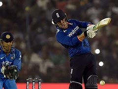 3rd ODI: England Opener Jason Roy Says Visitors Have Plenty of Positives to Look at