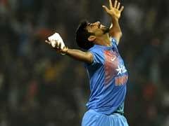 INDvsEND 2nd T20 : आशीष नेहरा, जसप्रीत बुमराह ने दिलाई रोमांचक जीत, टीम इंडिया ने सीरीज में 1-1 से बराबरी की
