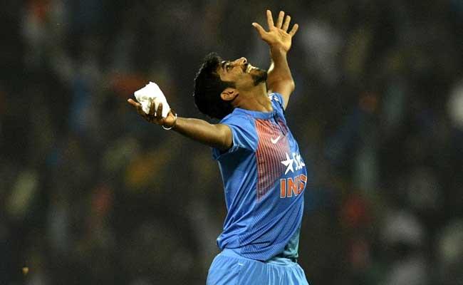 बर्थ-डे: ..तो यह है बुमराह के बल्लेबाजों को 'गुमराह' करने के बॉलिंग एक्शन का राज़!