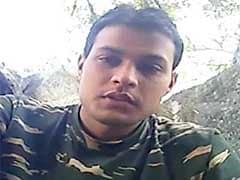 CRPF जवान का वीडियो में पीएम नरेंद्र मोदी से सवाल, अर्द्धसैनिक बलों को पेंशन क्यों नहीं?