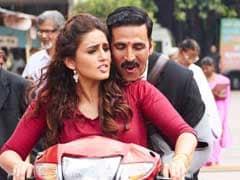अक्षय कुमार की फिल्म 'जॉली एलएलबी 2' का दूसरा गाना हुआ रिलीज, देखें वीडियो