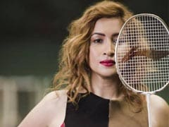 Watch It, Mind It: Jwala Gutta Hits Back After Twitter Jab At Mother