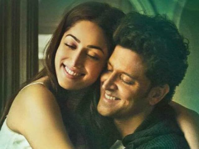 Kaabil: Hrithik Roshan Can 'Anticipate The Fate Of His Films'