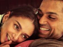 <i>Kaatru Veliyidai</i> Teaser: Mani Ratnam's Film With Aditi Rao Hydari, Karthi Is Dreamy