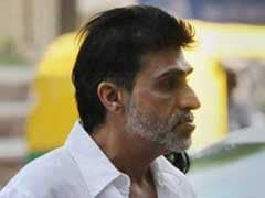 Bollywood Producer Karim Morani Surrenders In Rape Case