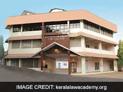 Kerala Law Academy: SFI Ends Protest, VS Achuthanandan Says Issue Not Solved Yet