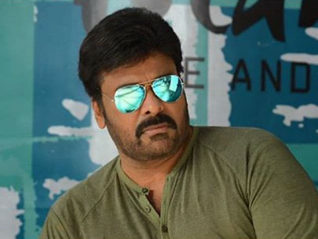 Khaidi No 150 Box Office Collection: Chiranjeevi's Comeback Film 'Stays Strong' In USA