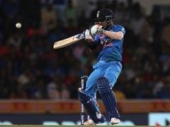 INDvsENG:बेंगलुरू टी20 में भी चूक गए अम्पायर, राहुल को स्टोक्स की नो बॉल पर आउट करार दिया...
