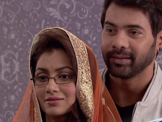Kumkum Bhagya, January 25, Written Update: Tanu Gets Jealous Due To Abhi and Pragya's Romance