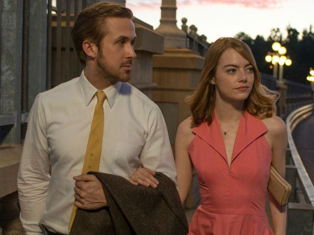 BAFTA 2017: Golden Globes' Favourite La La Land Lead Nominations