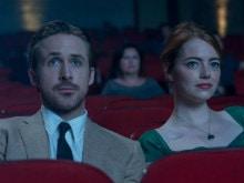 With 14 Oscar Nominations, <I>La La Land</i> Now Among Most-Celebrated Films Ever