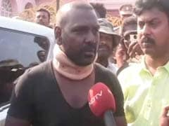 Jallikattu: Protests Over, We Got What We Wanted, Says Marina Beach Students To NDTV