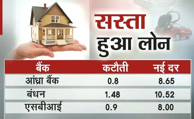 loan rate money home